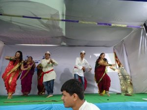 independence-day-2017 (3)