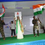 independence-day-2017-5-1