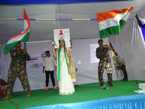 independence-day-2017 (5)