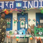 independence-day-2017-5