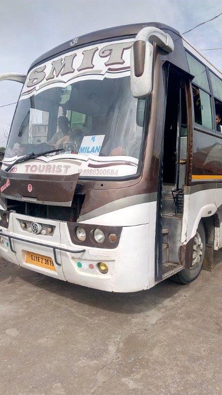 Bus-service-ML (1)