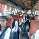 Bus-service-ML (2)