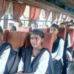 Bus-service-ML (3)