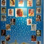 Donated-500-books (4)